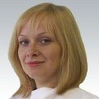 Зайцева Екатерина Александровна, врач – оториноларинголог