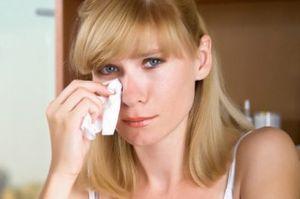 Лечение болезней носа