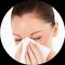 Лечение болезней носа в Перми