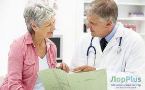 Одонтогенный гайморит, симптомы и лечение