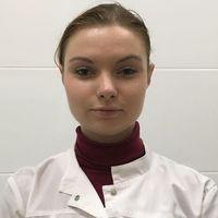 Услуги Логопеда-Дефектолога и Фонопеда в Перми