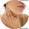 Лечение болезней горла в Перми