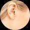 Лечение болезней уха в Перми