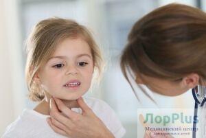 Что такое афония? Причины и методы лечения.