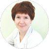 Детский врач педиатр в Перми